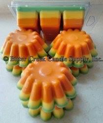 Wax Melts (tarts) Making Supplies