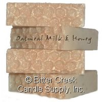 Soapmaking Supplies