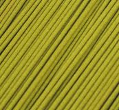 "Yellow Incense Sticks - 19"" *NEW!"