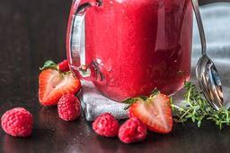 Strawberry Margarita Fragrance Oil - (16oz)