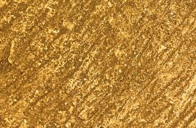 Antique Gold Gel Tone Colorant
