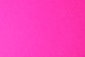 Neon Pink Gel Tone Colorant