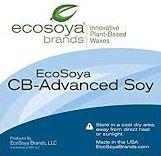 EcoSoya CB-Advanced Soy