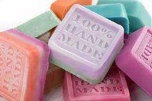 100% Handmade Mold