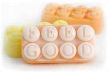 Feel Good Mold
