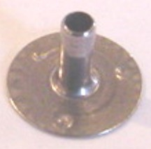 15mm B, 10mm N, 3mm H Wick Tab