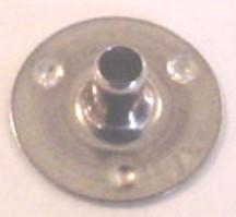 15mm B, 6mm N, 3mm H Wick Tab