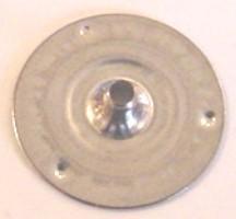 20mm B, 3.8mm N, 2.4mm H Wick Tab