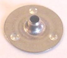 15mm B, 3.8mm N, 2.4mm H Wick Tab