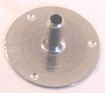 20mm B, 10mm N, 2.4mm H Wick Tab