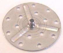31.8mm B, 3.8mm N, 2.4mm H Wick Tab