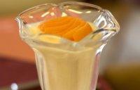 Apricot & Cream ** Limited Edition!