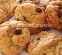 Chocolate Chip Cookies (BCS Original) *Limited Edition!