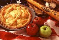 Hot Apple Pie AromaMagic Oil *Clerance