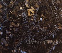 Paper Shred (Black) *NEW