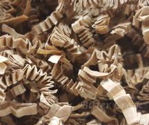 Paper Shred (Natural)