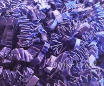 Paper Shred (Purple) *NEW