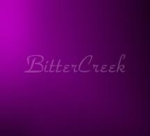 Purple/Violet Liquid Candle Dye