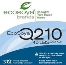 EcoSoya Q210 *Limited Stock!