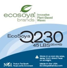 EcoSoya Q230 (Pillar Blend) *NEW