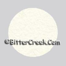 Circle Air Freshener Blank