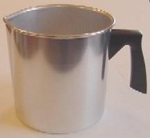 1 lb. Pouring Pot