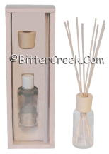 Aroma Reed Kit *Limited Edition!