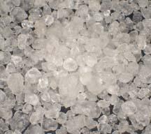 Dead Sea Salts (fine grade)