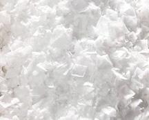 Dendritic Salts (star flake)