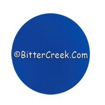 Blue Cosmetic Liquid Dye