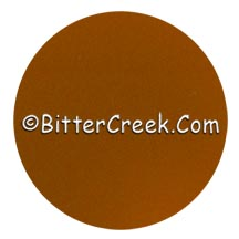 Copper Cosmetic Liquid Dye