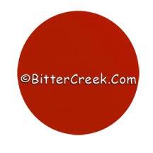 Red Cosmetic Liquid Dye