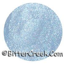 Pearl Blue Mica