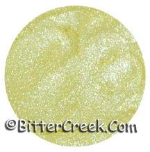 Pearl Yellow Mica