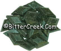 Avocado Dye Diamond Dye Chips
