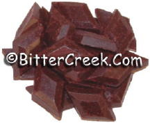 Cerise Diamond Dye Chips
