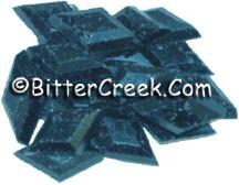 Colonial Blue Diamond Dye Chips
