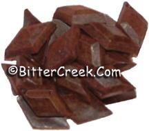 Cranberry Diamond Dye Chips