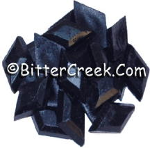 Navy Diamond Dye Chips