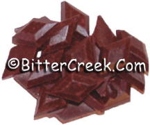 Ruby Red Diamond Dye Chips