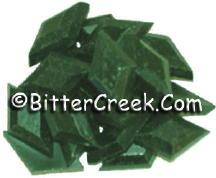 Sage Diamond Dye Chips