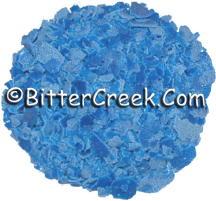 Ice Dye Flakes