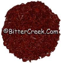 Red-2 Dye Flakes