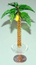 """Palm Tree 3.5"""""""