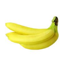 Banana Blast Flavor Oil**