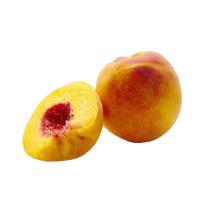 Peachy Keen Flavor Oil~~