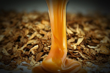Tobacco Caramel *Brought back by popular demand!