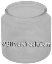 18 oz. Apothecary Jar (12) Per Case *No Lid*