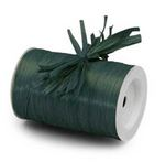 "Hunter ""Raffia Ribbon"" Roll *NEW"