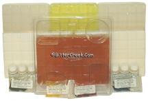 Deluxe Soap Kit